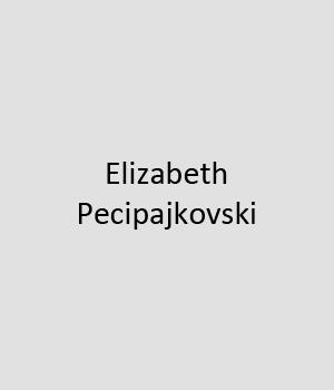 Elizabeth Pecipajkovski