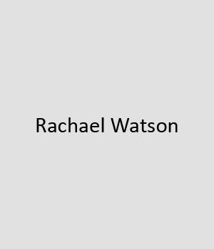 Rachael Watson