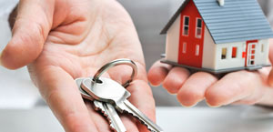 Property & Conveyancing
